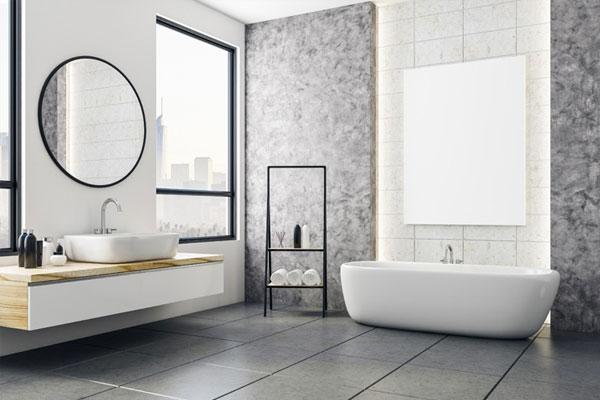 Cómo reformar el baño de casa