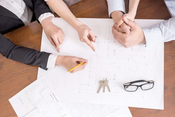 Cómo elegir una empresa de reformas
