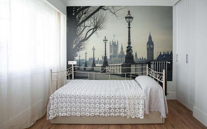 empresa reformas pisos en zaragoza proyecto