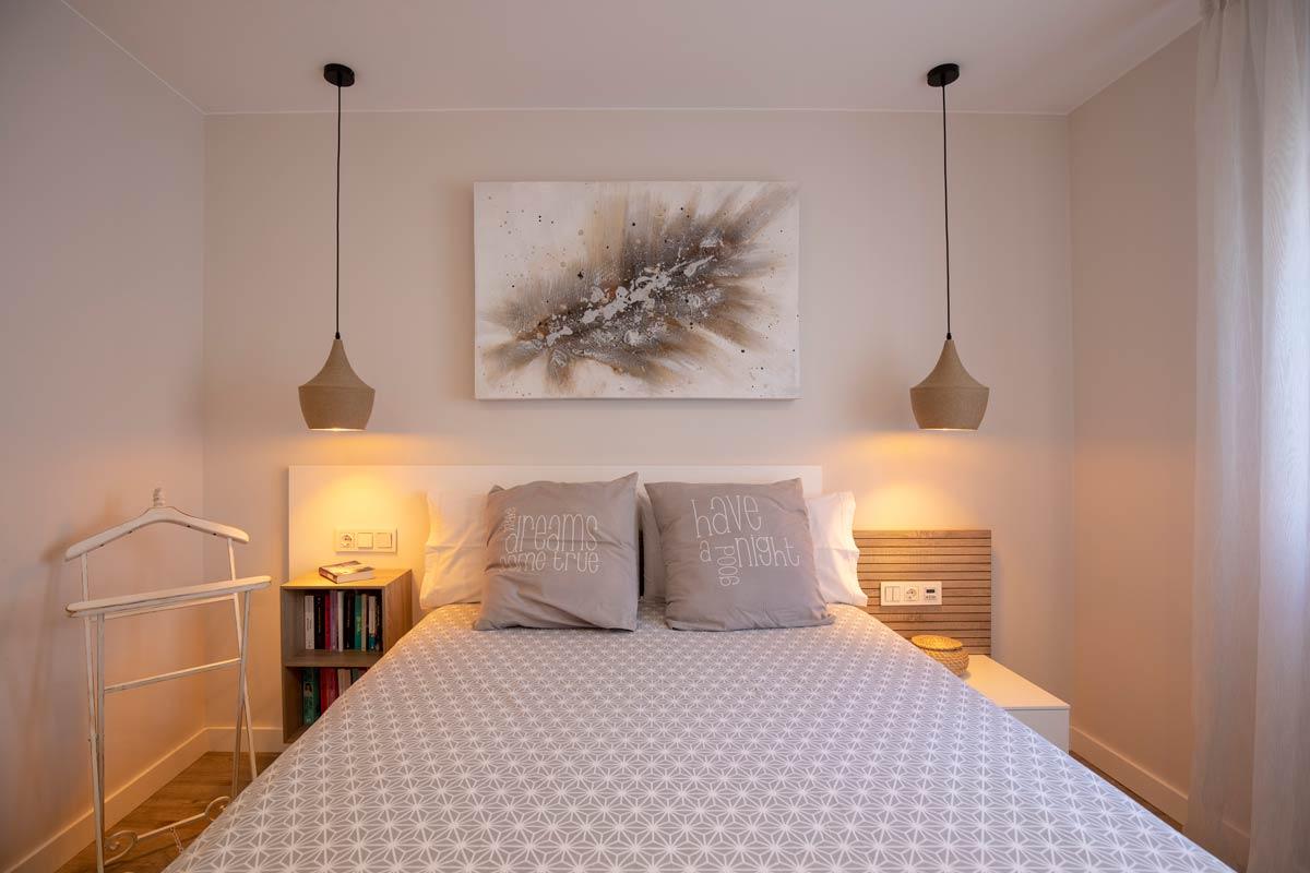 reformas pisos zaragoza proyectos