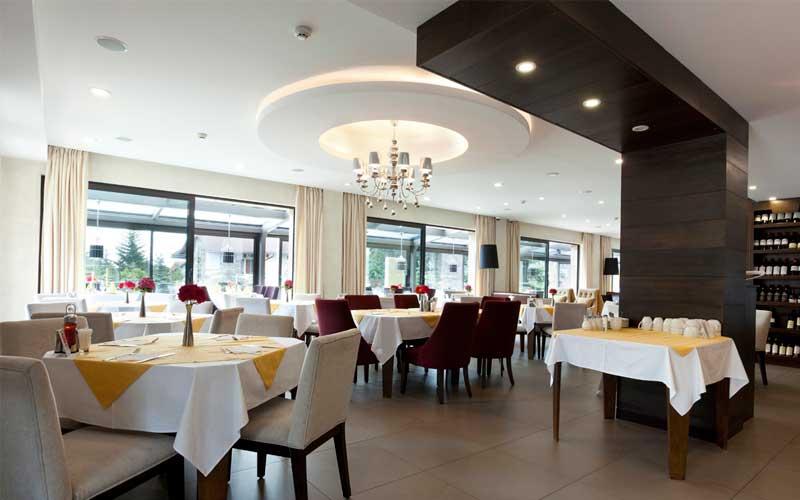 reformas restaurantes zaragoza
