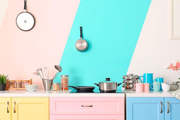 Diseño y funcionalidad en Cocinas Zaragoza