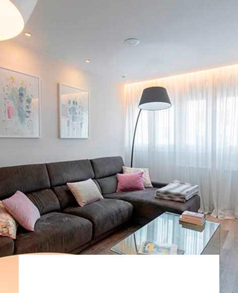 rehabilitacion de pisos