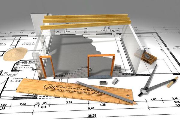 planificar-la-reforma-integral-de-una-vivienda
