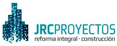 Reformas Zaragoza JRC